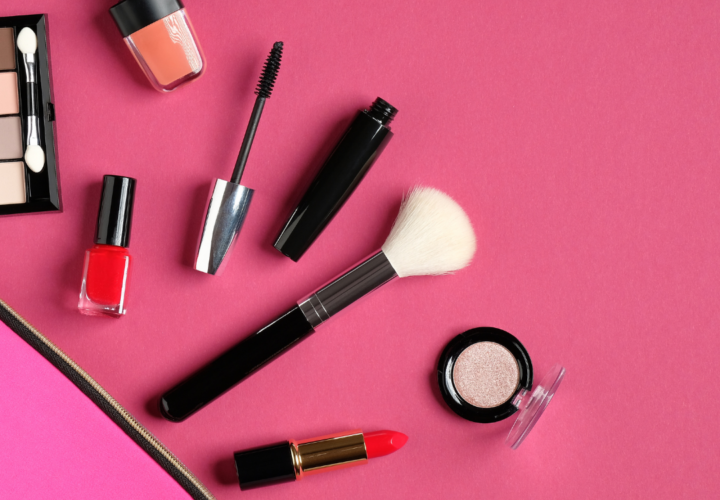 5 ways to give your business a makeover